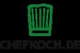Referenz Bewertung Test für Food Truck Catering bei Chefkoch 2018 in Bonn - Streetfood für Kundenveranstaltung mit Lieblingsburger