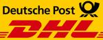 Referenz Bewertung Test für Food Truck Catering bei Deutsche Post DHL 2018 in Bonn - Streetfood für Kundenveranstaltung mit Lieblingsburger und Waffelkram