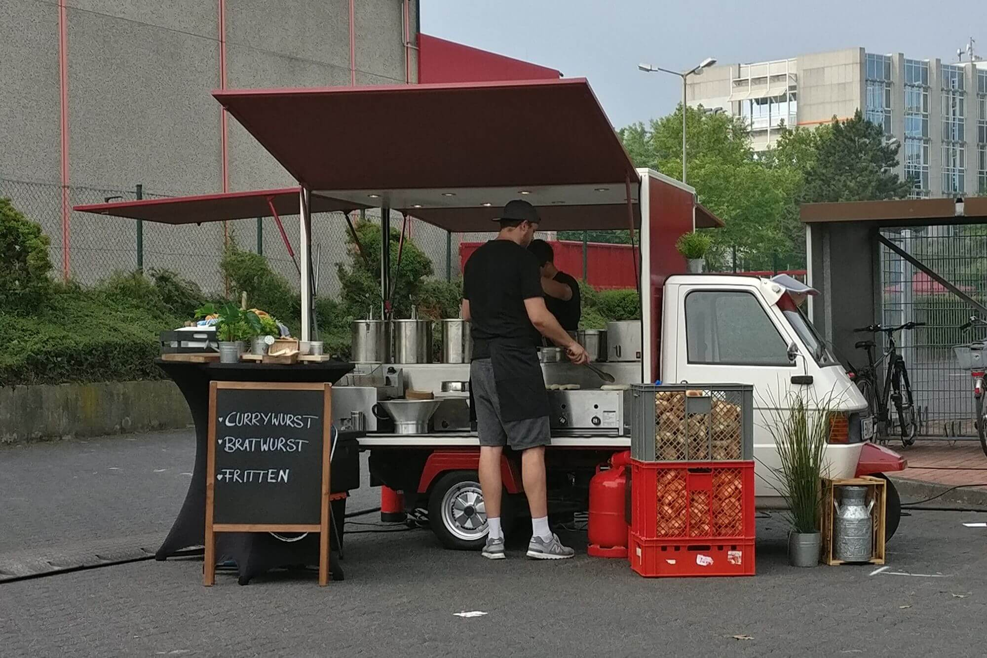 ape-burger-lieblingsburger-foodtruck-streetfood-b2b-catering-12