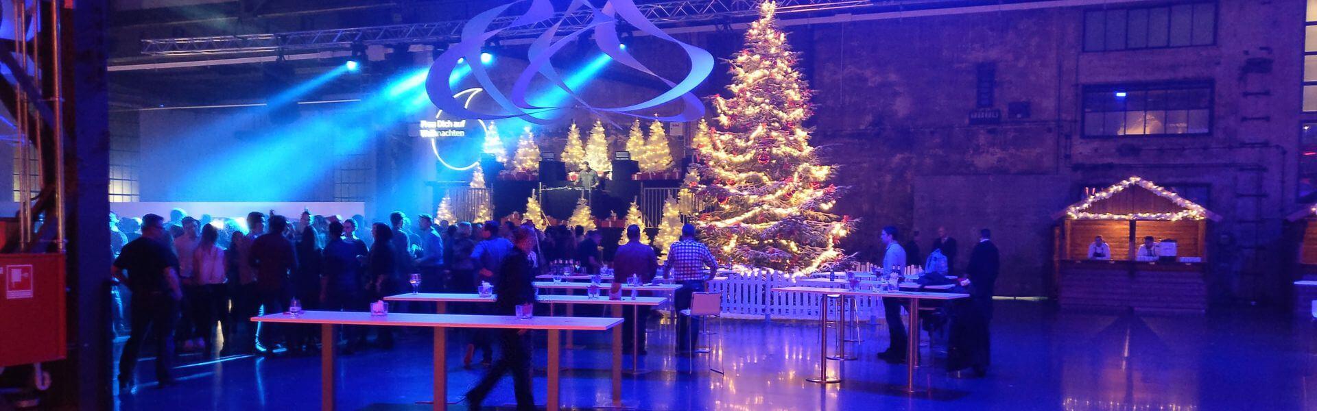 catering-weihnachtsfeier-indoor-vodafone-header-1