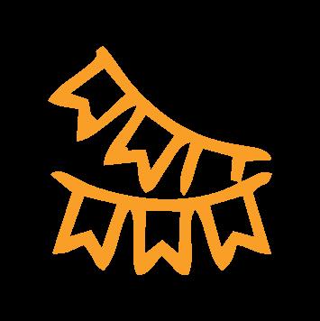 icon-event1