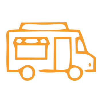 icon-footruck