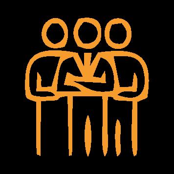 icon-leitung