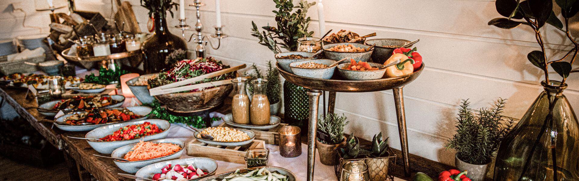lieblingsburger-klassisches-buffet-header