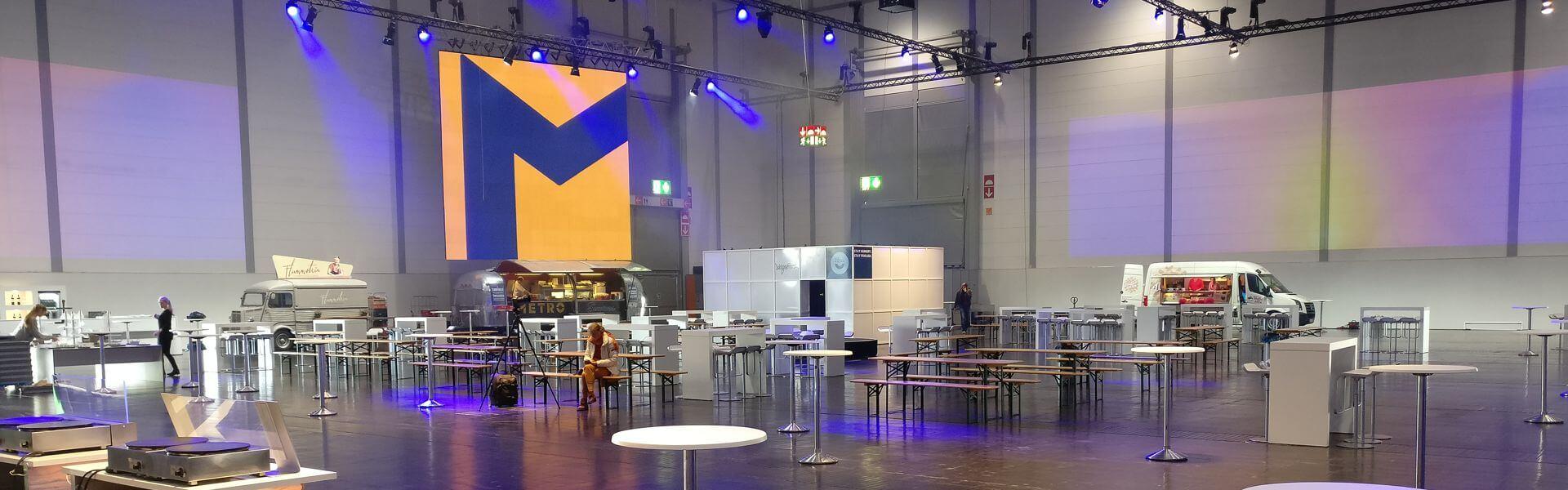 metro-mitarbeiter-event-indoor-catering-duesseldorf-header-1